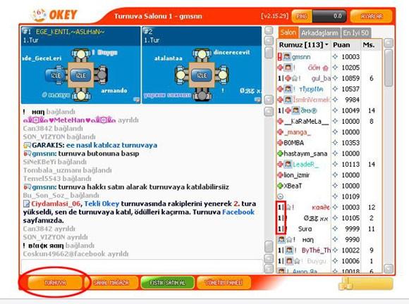 Gamyun indir related keywords for Economax meuble